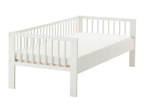 Woodworking How To Connect Two Bed Legs To Make A Bunk How To Connect Two Beds To Make A King