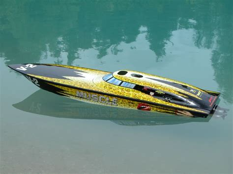 fountain boats for sale on ebay fountain racing 42 love muscle remote control boat