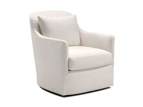 swivel chairs living room swivel chairs for living room ideas home design ideas