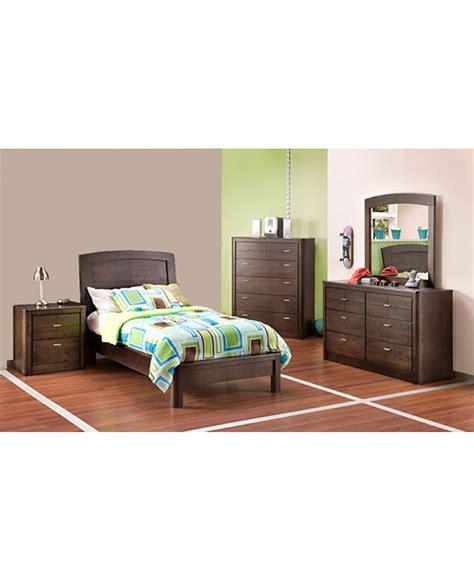 mobilier de chambre juv駭ile mobilier de chambre juv 233 nile 4 mx serie 4154 meuble ideal
