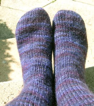 easy knit socks for beginners simple sock knitting pattern craftbnb