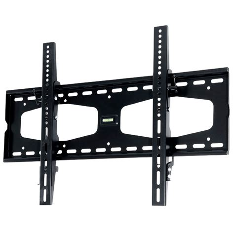 Bracket Tv Panasonic 32 Inch b m optimum 32 64 inch tv bracket 267296 b m