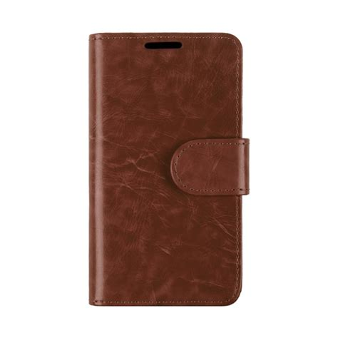 Flipcase Caseme Book Leather Flip Cover Samsung Galaxy S6 Edge luxury flip folio leather wallet stand book cover for samsung galaxy phone ebay