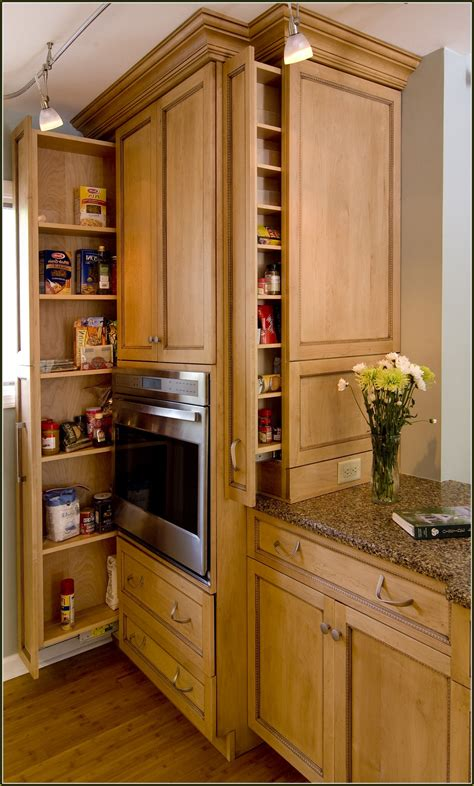 cabinet with gun storage gun storage furniture home design ideas