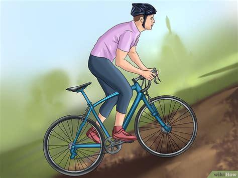 imagenes niños manejando bicicleta c 243 mo bajar de peso manejando bicicleta 15 pasos