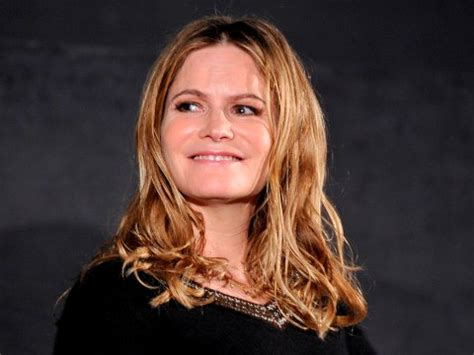 jennifer jason leigh young movies jennifer jason leigh movies business insider