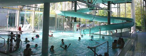 schwimmbad puchheim tourismus schwimmbad landkreis ffb