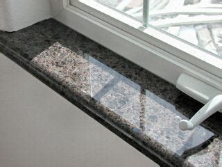 china granite window sills china window sill window sills
