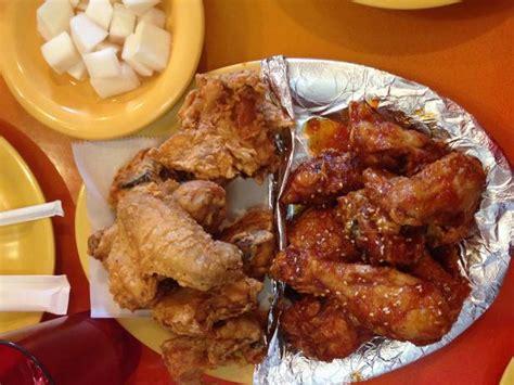 korean comfort food popular korean cuisine to try travel channel blog roam
