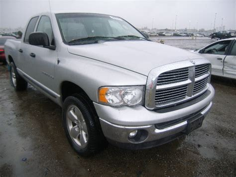 used dodge ram truck parts used salvage truck suv parts sacramento