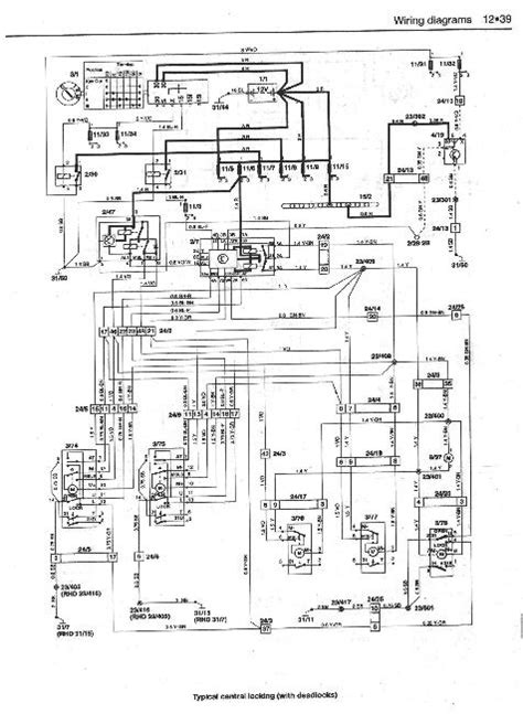 1996 volvo 850 wiring diagrams pdf free software and shareware elderletitbit 1996 volvo 850 wiring diagrams pdf developersgen