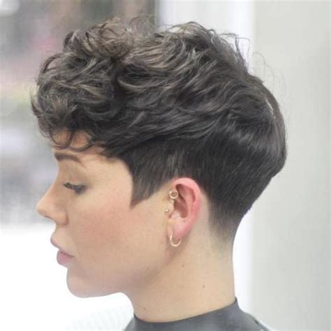 how to cut pixie cuts for thick hair pixie haircuts for thick hair 40 ideas of ideal short