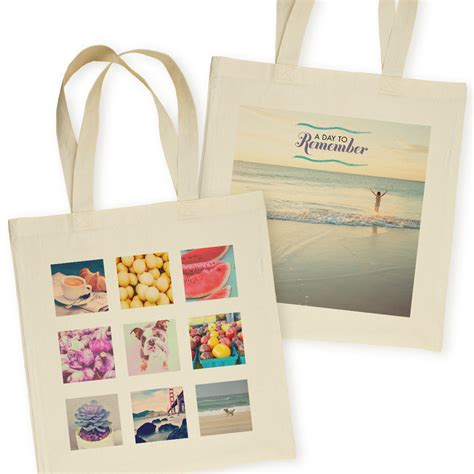 photo tote bag bags more