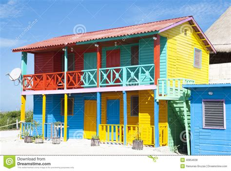 caribbean house music caribbean house 28 images caribbean homes ask home design caribbean house