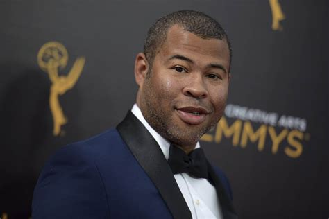 film online get out jordan peele s get out trailer tackles racism using the