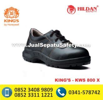 Sepatu Safety King S Asli kws 800 x jual sepatu safety asli harga grosir