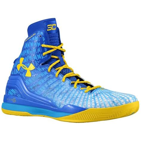 Underarmour Clutchfit Drive Pe Stephen Curry armour micro g clutchfit drive alternate home stephen curry pe available now weartesters