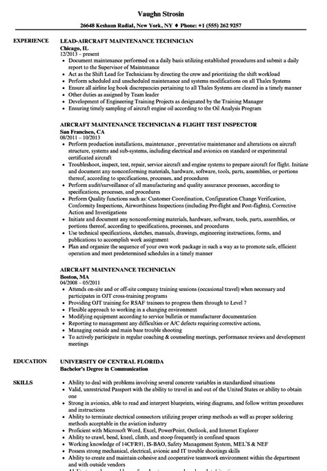 Eap Counselor Cover Letter by Resume Stunning Designintenance Worker Ingenious Eap Counselor Cover Letter Financial Planning