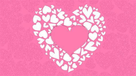 cute hd heart wallpaper cute love heart wallpaper hd free pink heart wallpapers