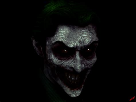 wallpaper engine joker the moriarty of gore home of the goatboy zombies