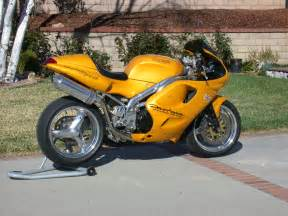 1995 triumph daytona 1200 pics specs and information