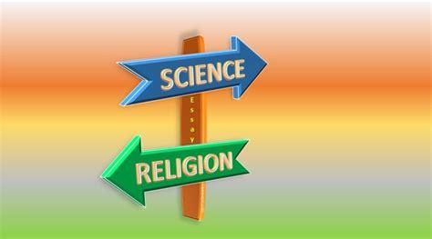 Science Vs Religion Essay by Essay On Religion And Science Religion And Science Essay Science Vs Religion Essay Of Pi