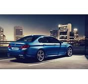 BMW High Resolution Wallpapers  WallpaperSafari
