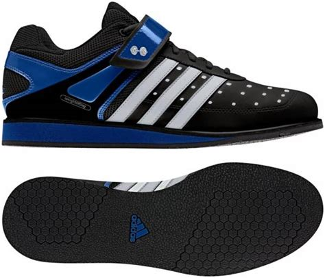 best weightlifting shoes 2014 the 5 best olympic weightlifting shoes for 200 in