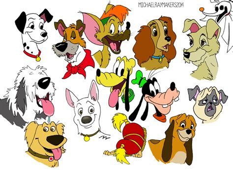 disney dogs image gallery disney dogs