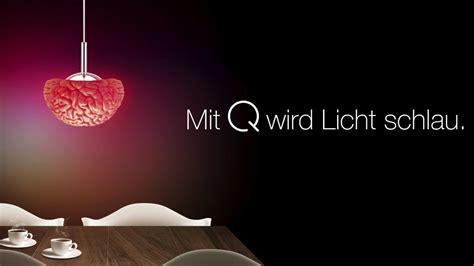 neuhaus leuchten paul neuhaus leuchten deutsche dekor 2017 kaufen