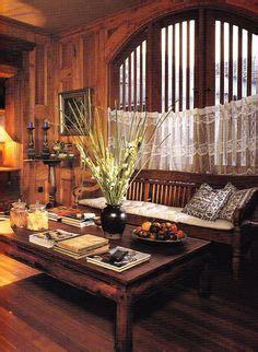 Kebaya Ulli By Rumah Pidusi 1000 images about decoration on