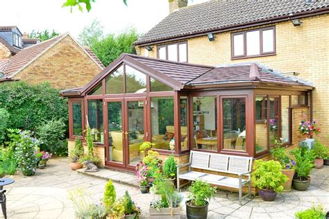 K2 Conservatory Roofs - spectra conservatory roofs ltd conservatories