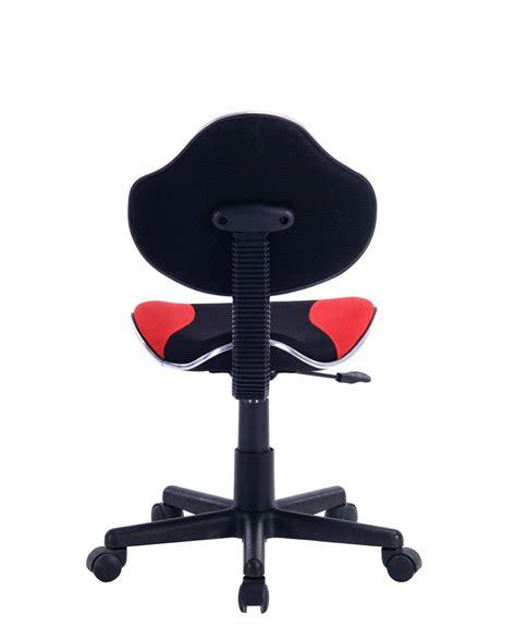 chaise enfant pas cher chaise de bureau enfant pas cher chaise pivotante enfant