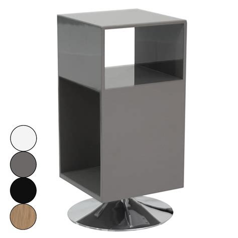 Table Nuit Design by Table Nuit Design