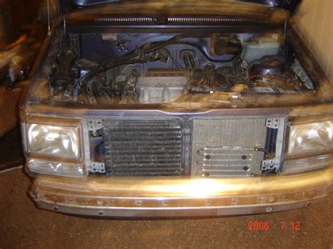 89 plymouth voyager esser 89 1988 plymouth voyager specs photos modification