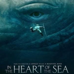by the sea 2015 rotten tomatoes in the heart of the sea 2015 rotten tomatoes