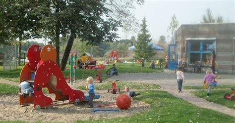 loosdrecht speelhal kinderopvang amc kinderkribben amsterdam nederland