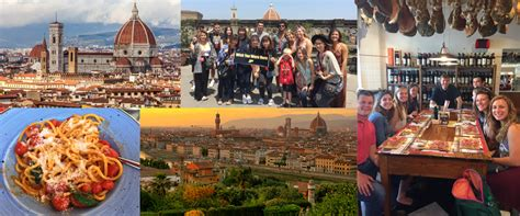 Purdue Mba Study Abroad by Florence Purdue Krannert