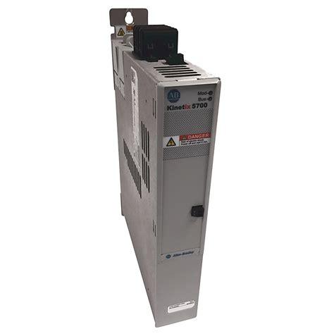 capacitor module kendall electric inc 2198 capmod 1300 ab kinetix 5500 capacitor module 88673996649