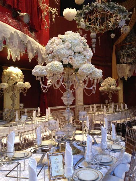 Extravagant Floral Centerpieces Decor Wedding Find Extravagant Wedding Centerpieces
