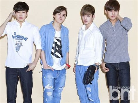 u weight loss vernon hip hop team l to r wonwoo vernon s coups mingyu s