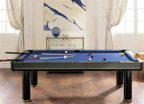 tavoli da ping pong usati minoia biliardi produttori di biliardi calcio balilla