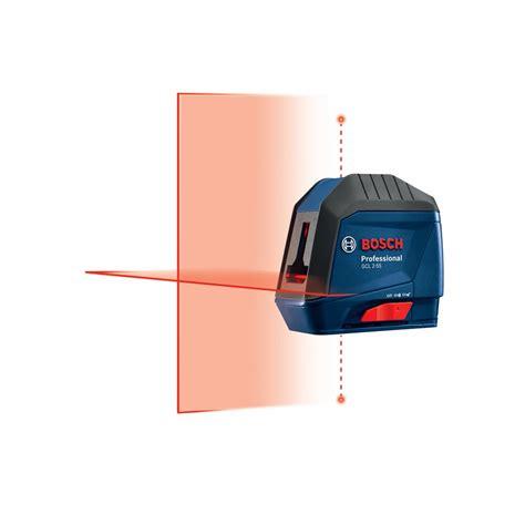 Laser Level A8816 Self Leveling Cross Line Laser shop bosch 40 ft beam self leveling cross line laser level