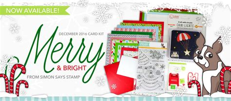 Paper Source Gift Card Balance - walmart christmas paper christmas gift box christmas tree walmart best template idea