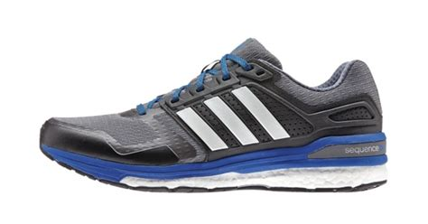 best road running shoes adidas supernova sequence boost 8 the best road running