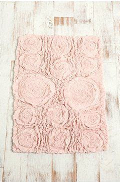 shabby chic bathroom rugs 1000 images about shabby chic bathrooms on pinterest