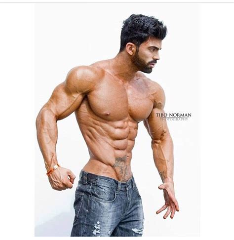 best bodybuilding site 304 best bodybuilding poses images on fitness