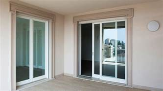 Doors And Windows by Aluminium Windows Mixx Windows Aluminium Doors