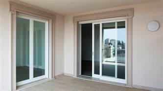 Awning Installers Mixx Windows High Quality Aluminium Windows Amp Doors You