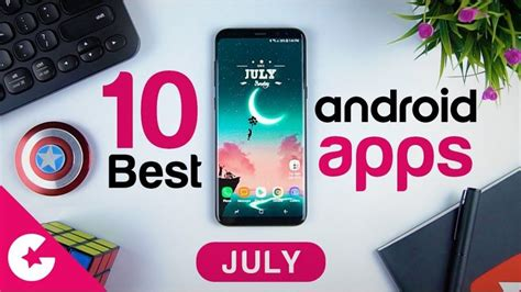 best apps for android free top 10 best apps for android free apps 2018 july